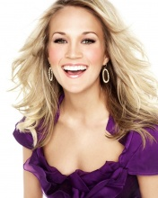 Free Carrie Underwood phone wallpaper by ispy1959