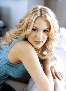 Free Carrie-Underwood-pr01.jpg phone wallpaper by dylon58