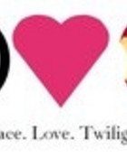peace love twilight wallpaper 1