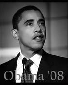barack-obama-bw-1.jpg wallpaper 1