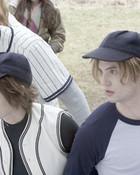 twilight baseball