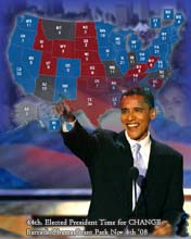Free obama44elected_presvote08.jpg phone wallpaper by elfarran