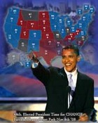 obama44elected_presvote08.jpg wallpaper 1