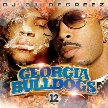 Free Georgia Bulldogs phone wallpaper by monkeymane16