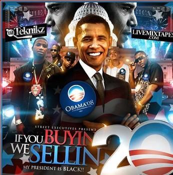 Free Obama.JPG phone wallpaper by monkeymane16