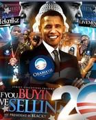Obama.JPG wallpaper 1