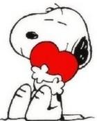 Snoopy_Dog.jpg