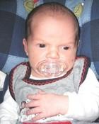 baby colin6.jpg