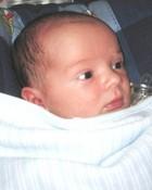 baby colin9.jpg