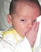 baby colin10.jpg