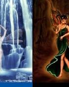 Fairy - fire and water fairies.jpg