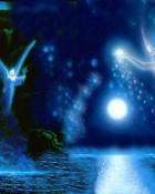 Fairy - Misty waterfall and Fairies.jpg