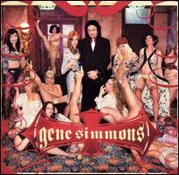 Free Gene Simmons - Asshole.jpg phone wallpaper by mkt1977xx