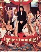 Gene Simmons - Asshole.jpg wallpaper 1