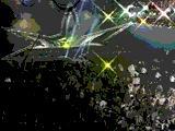 Free Goldberg & Hulk Hogan & Sting vs. Kevin Nash & Sid Vicious & Ric Steiner - [WWE, WCW, WWF, nWo, ECW, phone wallpaper by mkt1977xx