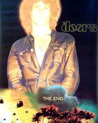 jim morrison, the doors, the end.jpg wallpaper 1