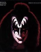 Kiss_Gene_Simmons_-f.jpg
