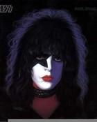 Kiss_Paul_Stanley_-f.jpg