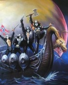 kiss-norway.jpg wallpaper 1