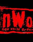 nwo red and black.jpg