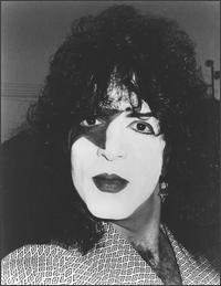 Free Paul Stanley 1.jpg phone wallpaper by mkt1977xx
