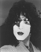 Paul Stanley 1.jpg wallpaper 1