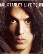 Paul Stanley - Live To Win.jpg wallpaper 1