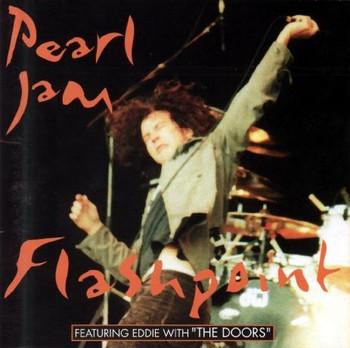 Free Pearl Jam 10.jpg phone wallpaper by mkt1977xx