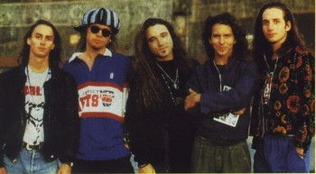 Free Pearl Jam 21.jpg phone wallpaper by mkt1977xx
