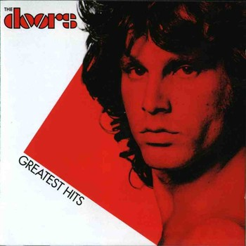 Free THE DOORS - Greatest hits - Front.jpg phone wallpaper by mkt1977xx