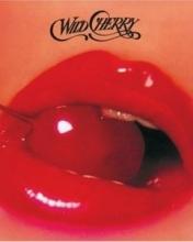 Free wild-cherry.jpg phone wallpaper by mkt1977xx