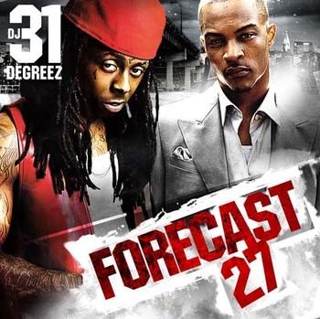 Free Forecast 27 phone wallpaper by monkeymane16