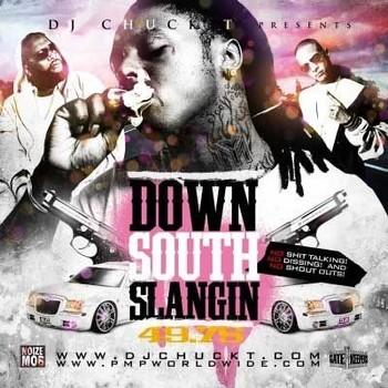 Free Down South Slangin phone wallpaper by monkeymane16