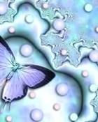 Pastell_Butterfly.jpg