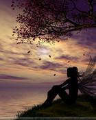 Dreaming Fairy.jpg
