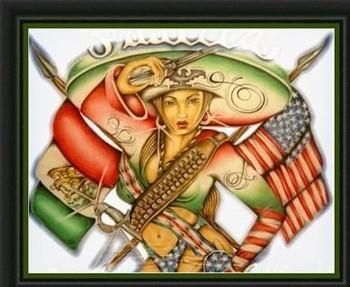 Free mexican.jpg phone wallpaper by vixxen23