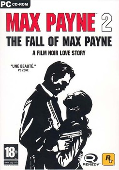 Free 009_max_payne_2_box.jpg phone wallpaper by madmex