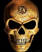 anonymous-omega-skull-5001049-crop.jpg