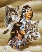 NativeAmerican18.jpg