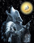 mpp0321-wolf-moonwolf-moon-native-american-posters1.jpg wallpaper 1