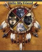 Hello_My_Friend_Native_American.jpg