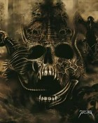 Death_Metal_by_bludgeon1991.jpg