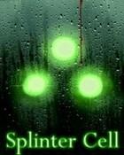 splintercell