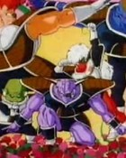 The Ginyu Force 2.jpg
