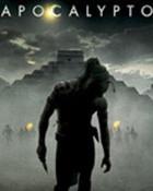 apocalypto_150.jpg