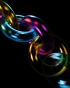 3d_Chain