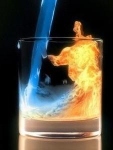 Free hot drink.jpg phone wallpaper by jrw1534