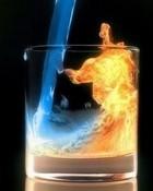 hot drink.jpg wallpaper 1