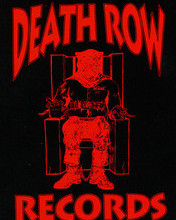 Free Death Row Records.jpg phone wallpaper by kraze831