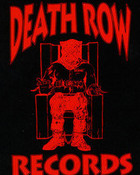 Death Row Records.jpg